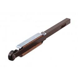 Soporte de lija 9mm 125158-5