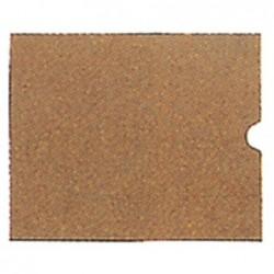 Placa de corcho 421093-8
