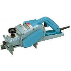 Cepillo 82mm 950W 1100