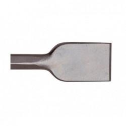 Espátula hex. 28.6mm P-05701