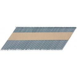 Clavo para madera F-31256