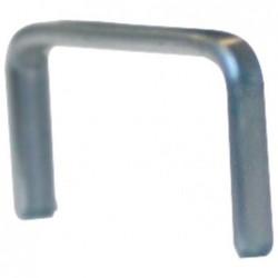 Grapas 25mm P-45886