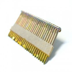 Clavo 1,2mm x 30mm P-45945