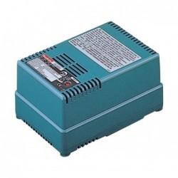 Cargador DC4600 192961-9