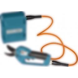 Cable para maquinaria 661978-8