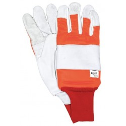 Guantes anticorte 988000103