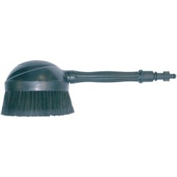 Cepillo rotativo P-64858