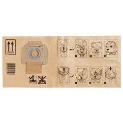 Bolsa de papel P-70194