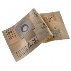 Bolsa de papel P-70203