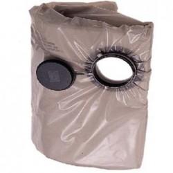 Bolsa de plástico p-70306