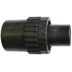 Boquilla rotativa para tubo...