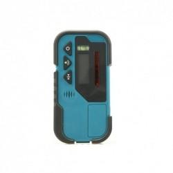 Receptor LR150 LE00796587