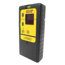 Mando detector para SK102Z...
