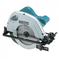 Sierra circular 190mm 5704R