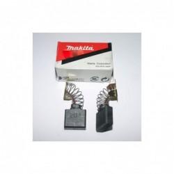 Maletín pvc para 5603R - 5604R - 824555-9