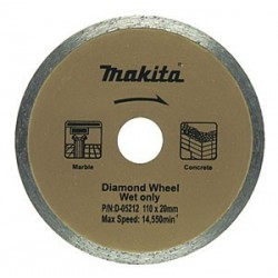 Disco de diamante  792296-4