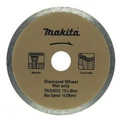 Disco de diamante  792296-4
