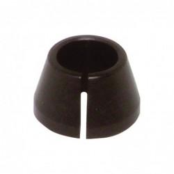 Casquillo cónico 6mm 763662-2
