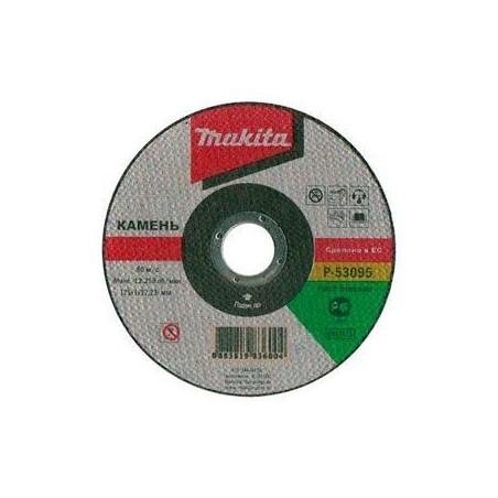Maletín MakPac Tipo 2 821550-0