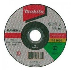 Disco de corte piedra 115mm...