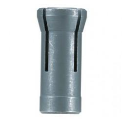 Casquillo cónico 3mm  763669-8
