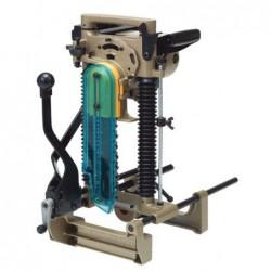 Escopleadora de cadena 7104L