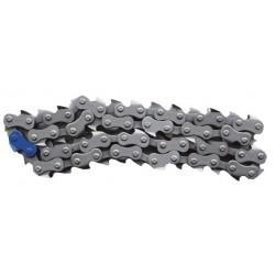 Cadena 21mm para 7104L A-16592