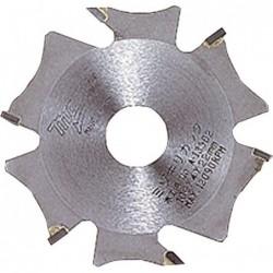 Disco de HM100mm B-20644