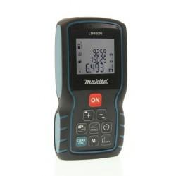 Medidor láser 80m LD080PI