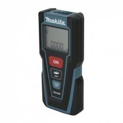 Medidor láser 30m LD030P