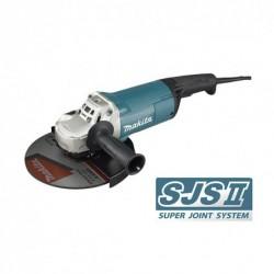 Amoladora 230mm 2.200W SAR...