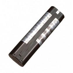 Batería Ni-Cd 9000 191681-2