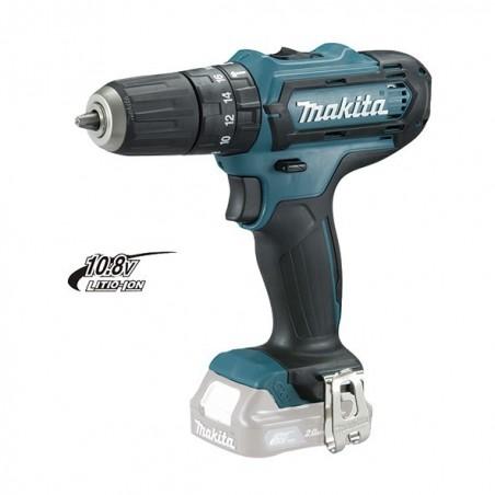Maletín MakPac tipo 1 821549-5