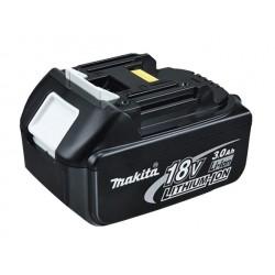 Batería de Litio-ion 18V...