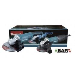 DK0056Z Kit combo GA9050 +...