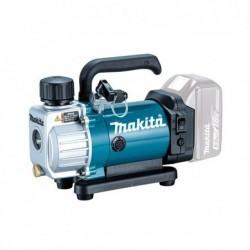 Plástico interior MakPac DHR263 837988-9