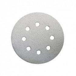 Pulse para aumentar la imagen Colector de polvo para amoladoras 125mm 196845-3