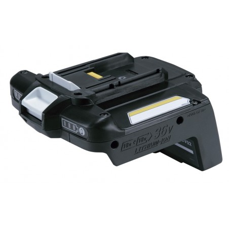 Separador de accesorios colores P-83652