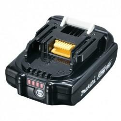 Batería BL1820B 18V 2,0Ah...