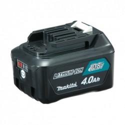 Batería BL1040B 10,8V 4,0Ah...