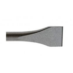 Espátula SDS-PLUS 40mm D-08735