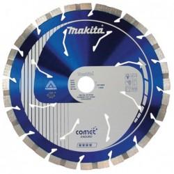 Disco de diamante Comet...