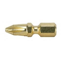 Punta Gold Torsion Grip...