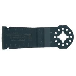 Cuchilla de inmersión 32mm...