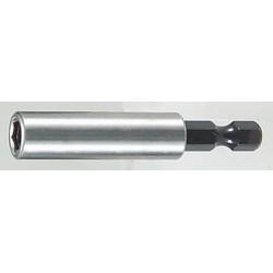 Portapuntas magnético 784811-8
