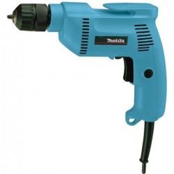 Taladro 530W 10mm  6408