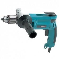 Taladro 750W 13mm DP4002