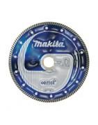 Banda turbo Makita