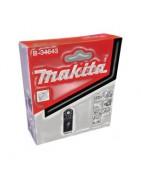 Packs de 20 unidades Makita