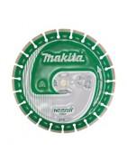 Discos Diamante Neutron Rapide Makita